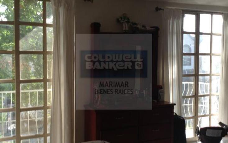 Foto de casa en venta en  , lomas de cumbres 1 sector, monterrey, nuevo león, 1398485 No. 10