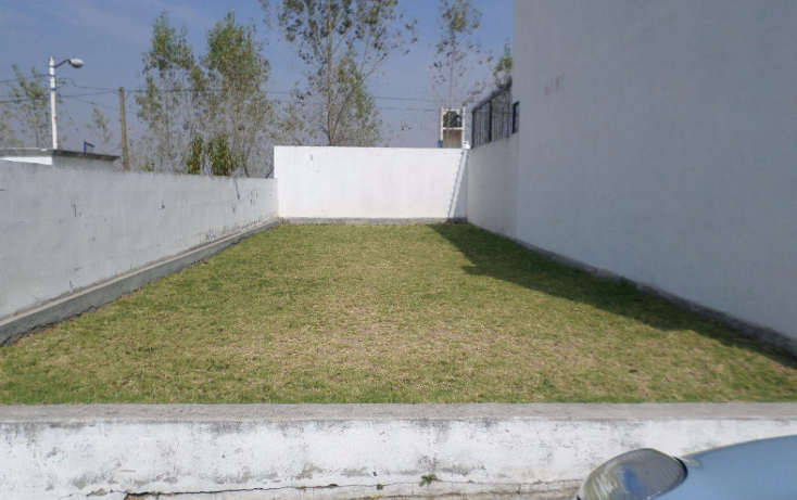 Foto de casa en venta en  , colonial del lago, nicol?s romero, m?xico, 1496013 No. 18