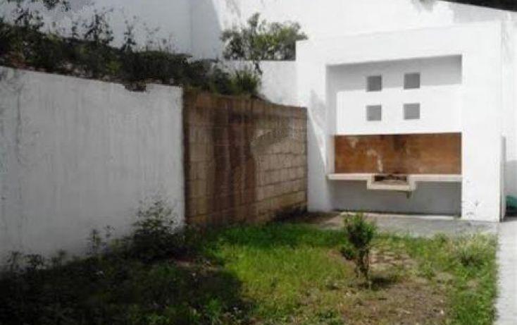 Foto de casa en renta en, colonial la sierra, san pedro garza garcía, nuevo león, 1112859 no 01