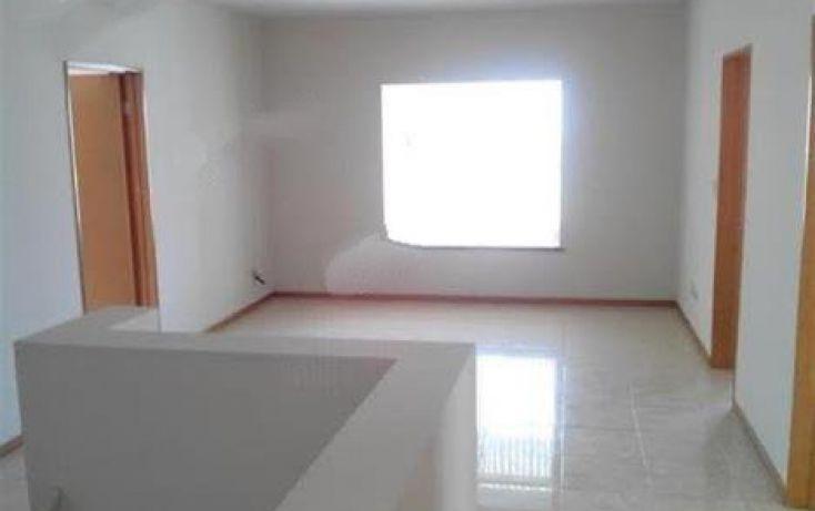 Foto de casa en renta en, colonial la sierra, san pedro garza garcía, nuevo león, 1112859 no 02