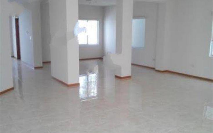 Foto de casa en renta en, colonial la sierra, san pedro garza garcía, nuevo león, 1112859 no 03