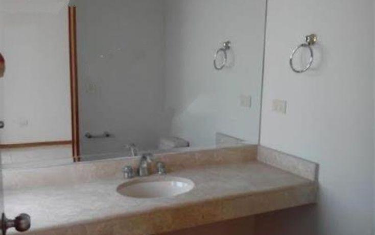 Foto de casa en renta en, colonial la sierra, san pedro garza garcía, nuevo león, 1112859 no 04