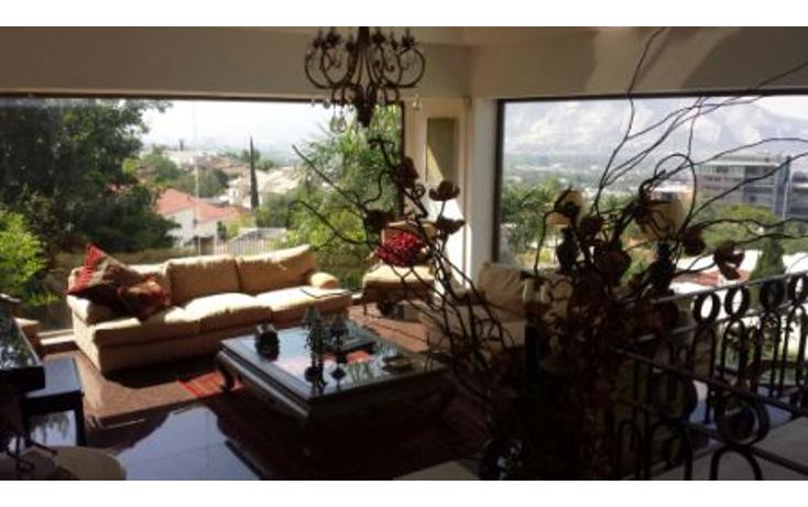 Foto de casa en renta en  , colonial la sierra, san pedro garza garcía, nuevo león, 1142585 No. 05