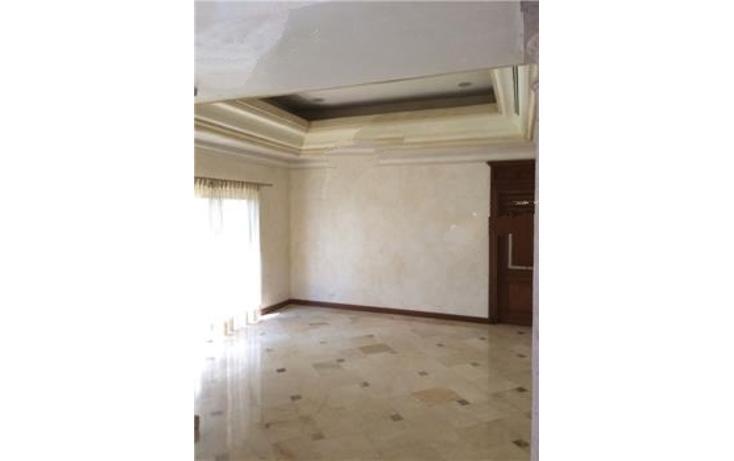 Foto de casa en venta en  , colonial la sierra, san pedro garza garcía, nuevo león, 1144773 No. 02