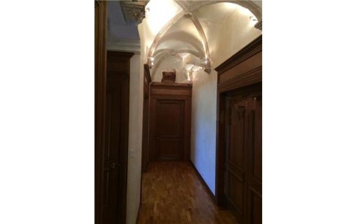 Foto de casa en venta en  , colonial la sierra, san pedro garza garcía, nuevo león, 1144773 No. 03