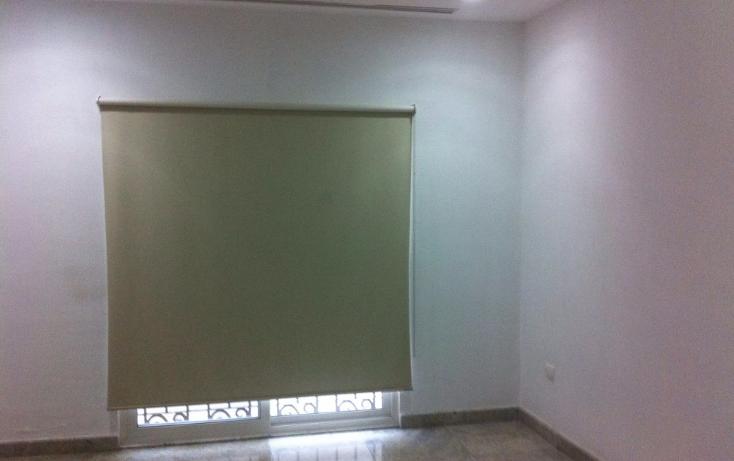 Foto de casa en renta en  , colonial la sierra, san pedro garza garc?a, nuevo le?n, 1182419 No. 10
