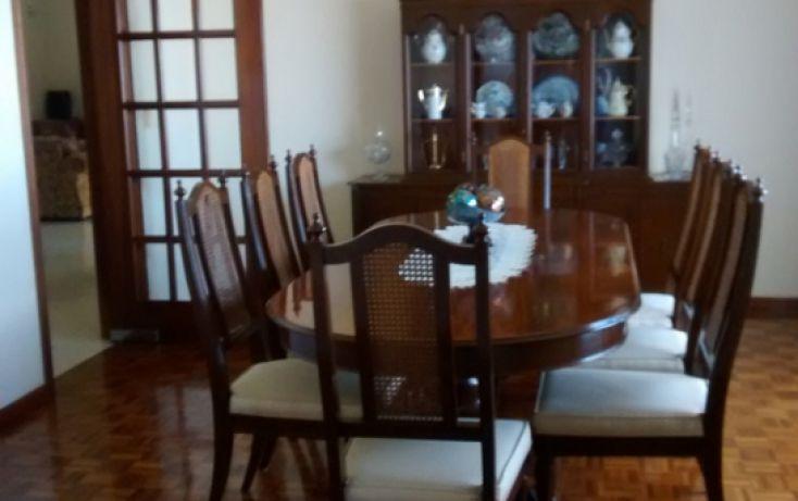 Foto de casa en venta en, colonial la sierra, san pedro garza garcía, nuevo león, 1391531 no 03
