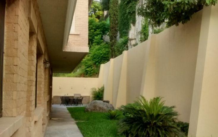 Foto de casa en venta en, colonial la sierra, san pedro garza garcía, nuevo león, 1391531 no 05