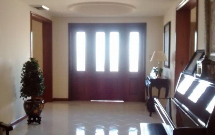 Foto de casa en venta en, colonial la sierra, san pedro garza garcía, nuevo león, 1391531 no 08