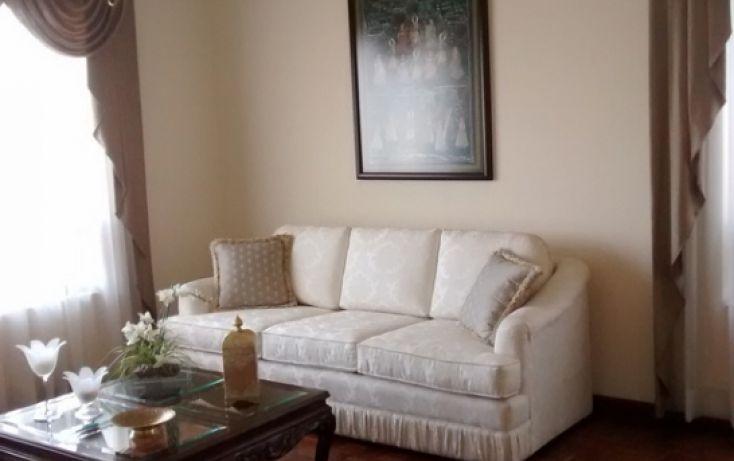 Foto de casa en venta en, colonial la sierra, san pedro garza garcía, nuevo león, 1391531 no 09