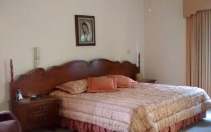 Foto de casa en venta en, colonial la sierra, san pedro garza garcía, nuevo león, 1391531 no 13
