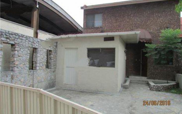 Foto de casa en renta en, colonial la sierra, san pedro garza garcía, nuevo león, 1404841 no 03
