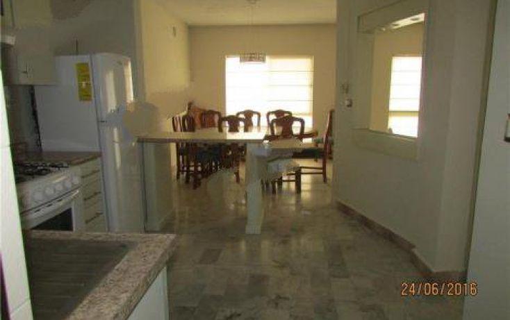 Foto de casa en renta en, colonial la sierra, san pedro garza garcía, nuevo león, 1404841 no 04