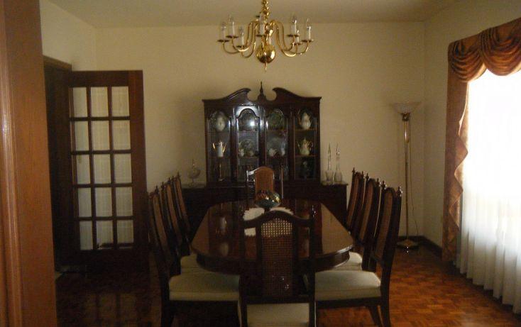 Foto de casa en venta en, colonial la sierra, san pedro garza garcía, nuevo león, 1542663 no 02