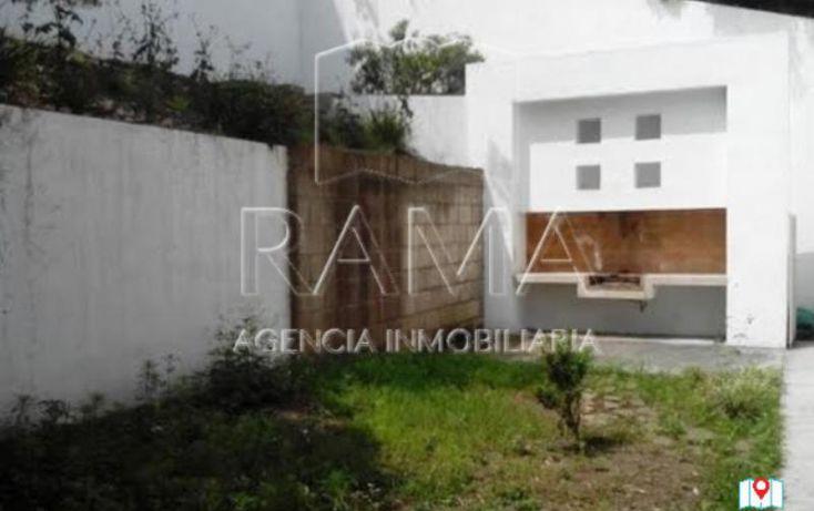 Foto de casa en venta en, colonial la sierra, san pedro garza garcía, nuevo león, 1935918 no 08