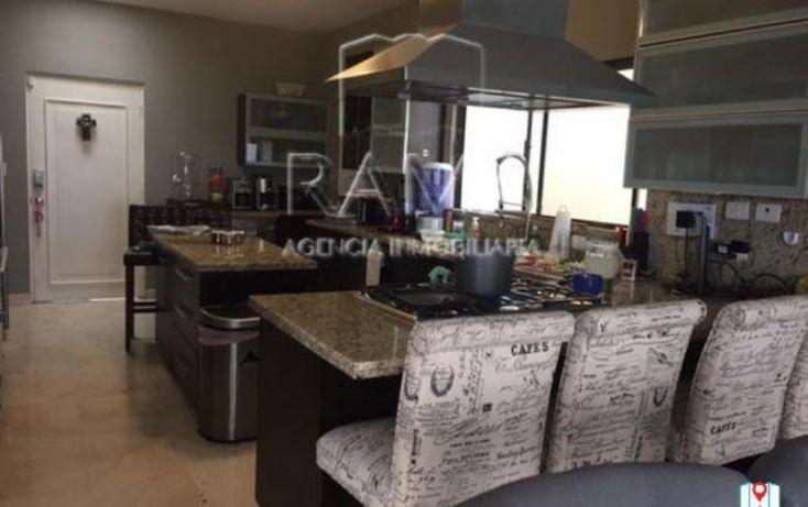 Foto de casa en venta en, colonial la sierra, san pedro garza garcía, nuevo león, 2026186 no 04