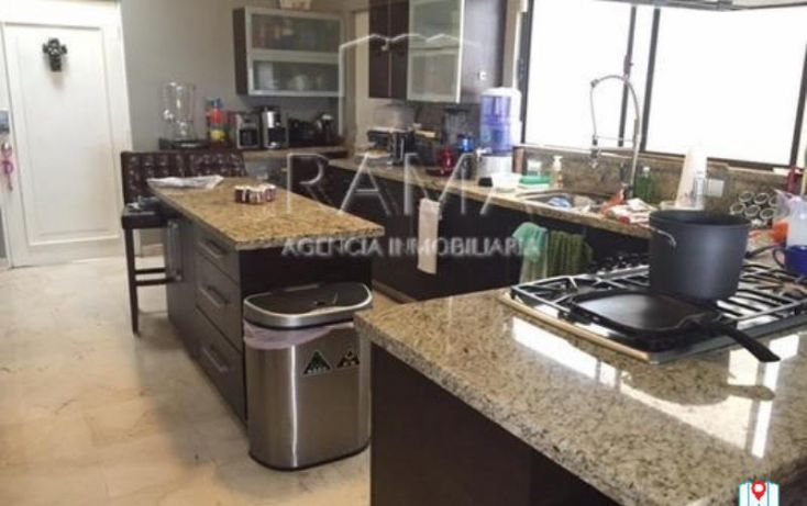 Foto de casa en venta en, colonial la sierra, san pedro garza garcía, nuevo león, 2026186 no 05