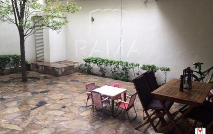 Foto de casa en venta en, colonial la sierra, san pedro garza garcía, nuevo león, 2026186 no 08