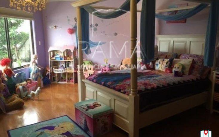 Foto de casa en venta en, colonial la sierra, san pedro garza garcía, nuevo león, 2026186 no 10