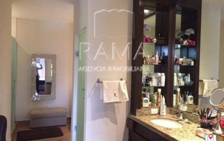 Foto de casa en venta en, colonial la sierra, san pedro garza garcía, nuevo león, 2026186 no 11