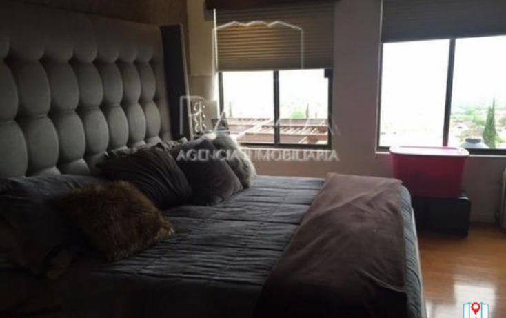 Foto de casa en venta en, colonial la sierra, san pedro garza garcía, nuevo león, 2026186 no 12
