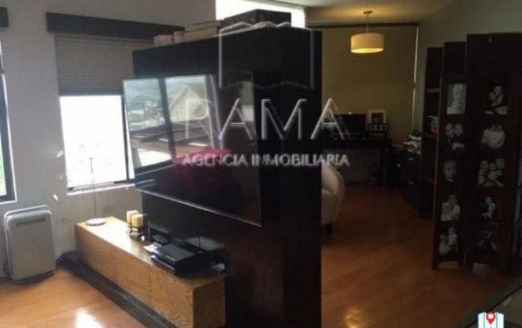 Foto de casa en venta en, colonial la sierra, san pedro garza garcía, nuevo león, 2026186 no 13