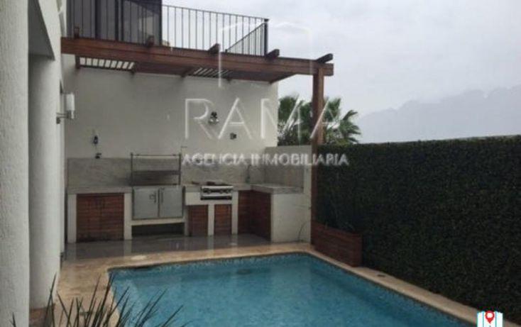 Foto de casa en venta en, colonial la sierra, san pedro garza garcía, nuevo león, 2026186 no 18