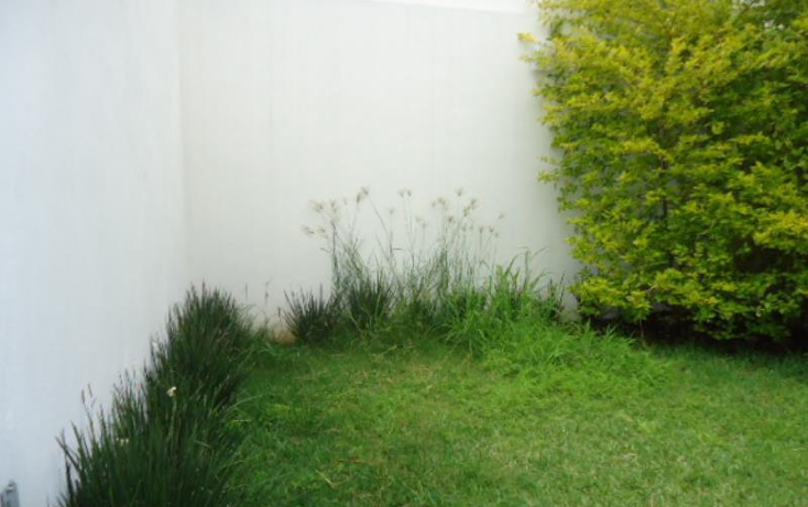 Foto de casa en venta en  , colonial morelia, morelia, michoac?n de ocampo, 1479935 No. 04