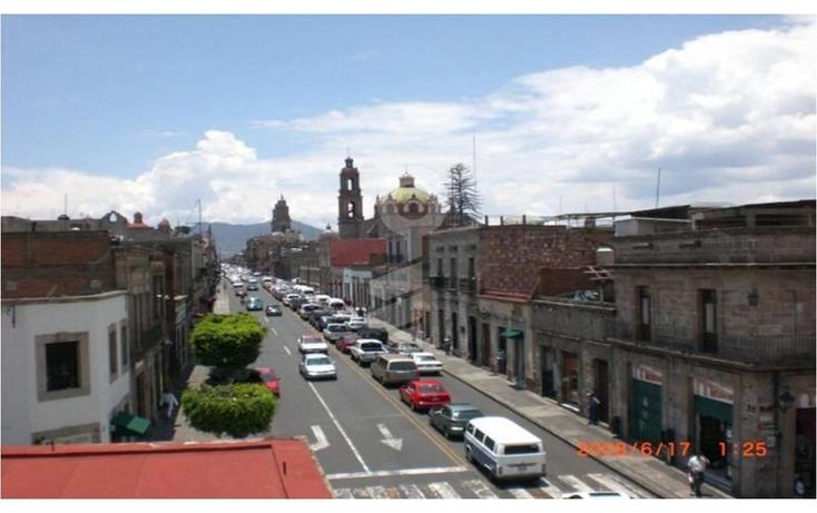 Foto de casa en venta en  , colonial morelia, morelia, michoacán de ocampo, 1774970 No. 02