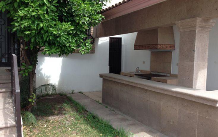 Foto de casa en renta en, colonial san agustin, san pedro garza garcía, nuevo león, 1139771 no 02