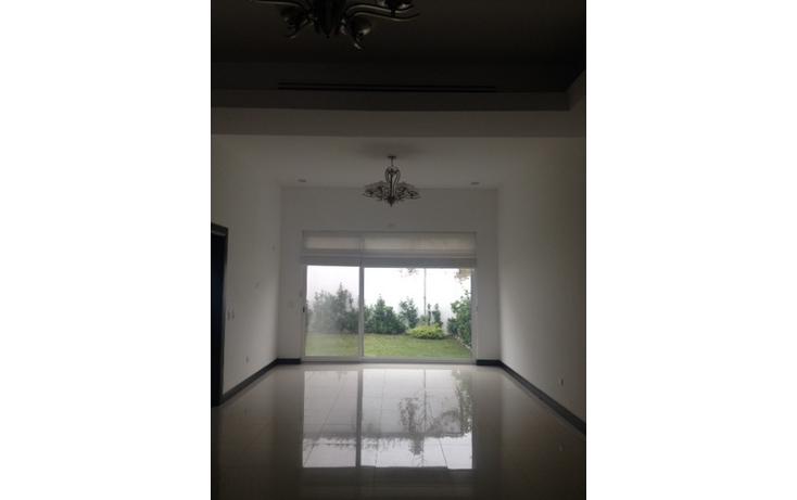 Foto de casa en venta en  , colonial san agustin, san pedro garza garcía, nuevo león, 1140637 No. 01