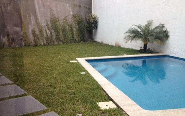 Foto de casa en venta en  , colonial san agustin, san pedro garza garcía, nuevo león, 1140645 No. 02