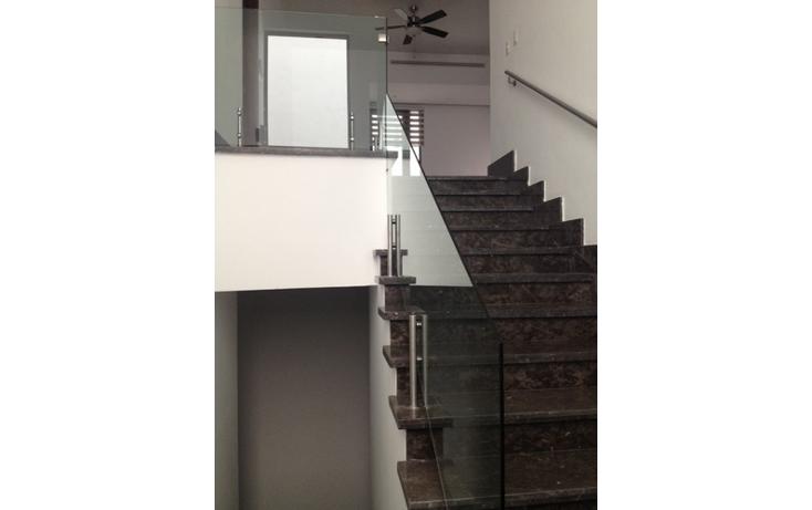 Foto de casa en venta en  , colonial san agustin, san pedro garza garcía, nuevo león, 1140645 No. 04