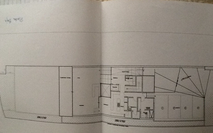 Foto de casa en venta en, colonial san agustin, san pedro garza garcía, nuevo león, 832665 no 01