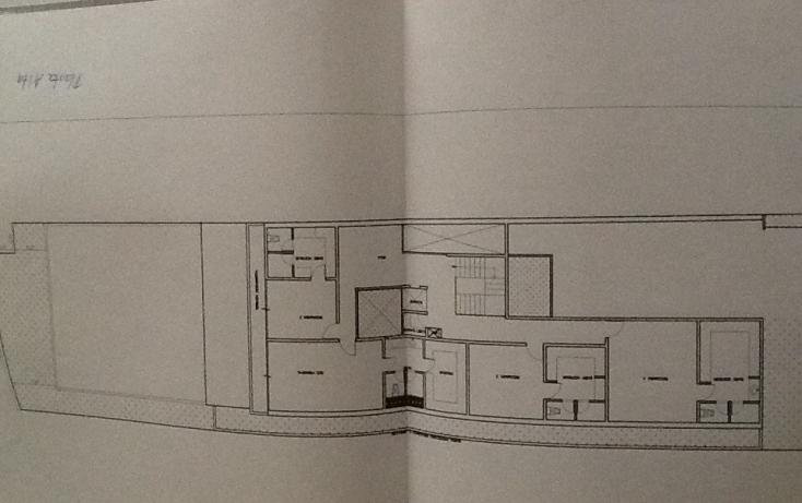 Foto de casa en venta en, colonial san agustin, san pedro garza garcía, nuevo león, 832665 no 02