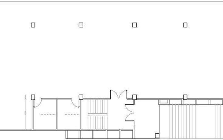 Foto de oficina en renta en  , colonial san francisco, monterrey, nuevo león, 2720594 No. 02