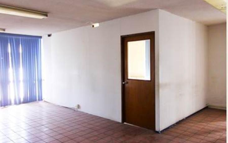 Foto de oficina en renta en  , colonial san francisco, monterrey, nuevo león, 2720594 No. 04