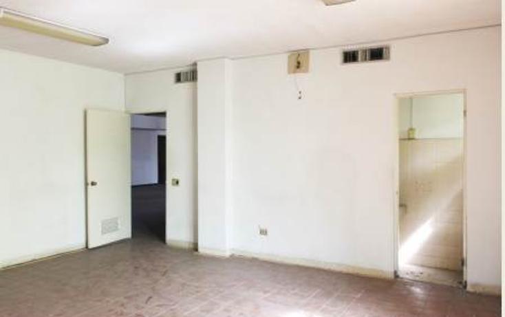 Foto de oficina en renta en  , colonial san francisco, monterrey, nuevo león, 2720594 No. 06