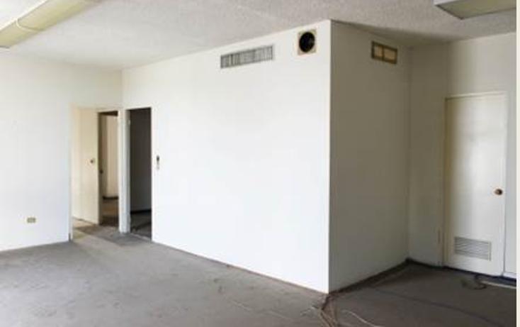 Foto de oficina en renta en  , colonial san francisco, monterrey, nuevo león, 2720594 No. 07