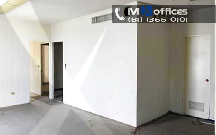 Foto de oficina en renta en  , colonial san francisco, monterrey, nuevo león, 453795 No. 03