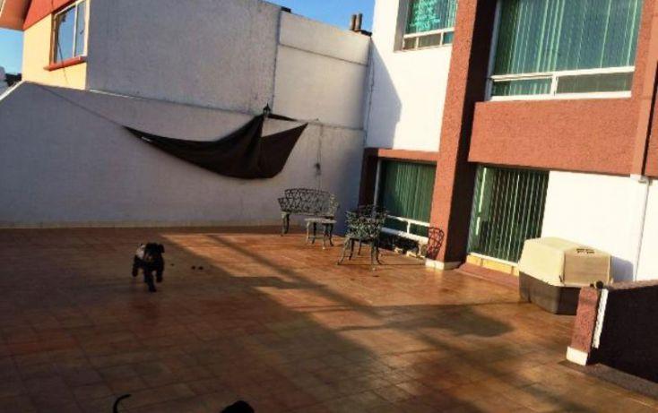 Foto de casa en venta en colonial satelite 33, jardines de satélite, naucalpan de juárez, estado de méxico, 1989596 no 02