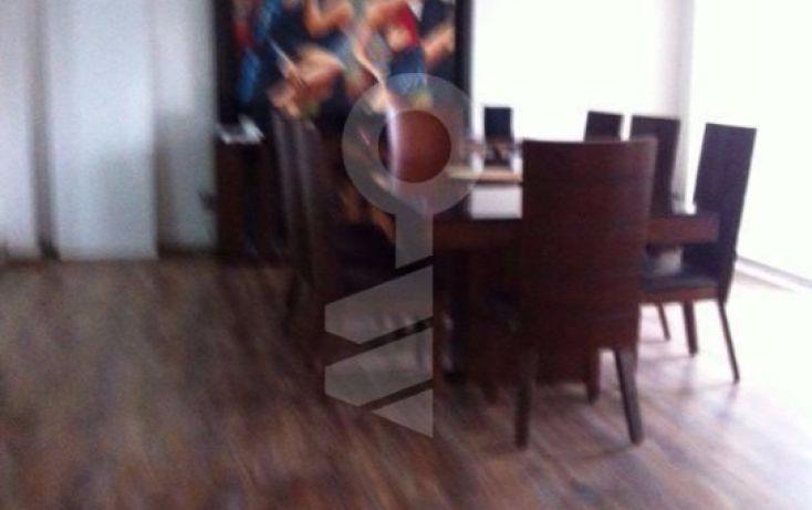 Foto de casa en venta en, colonial satélite, naucalpan de juárez, estado de méxico, 1247255 no 06
