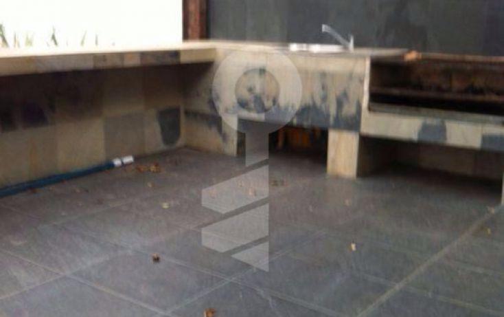 Foto de casa en venta en, colonial satélite, naucalpan de juárez, estado de méxico, 1247255 no 07