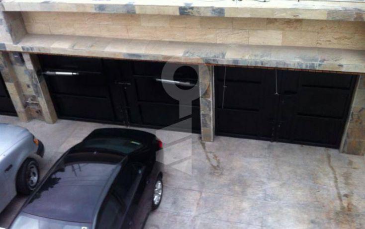 Foto de casa en venta en, colonial satélite, naucalpan de juárez, estado de méxico, 1247255 no 08