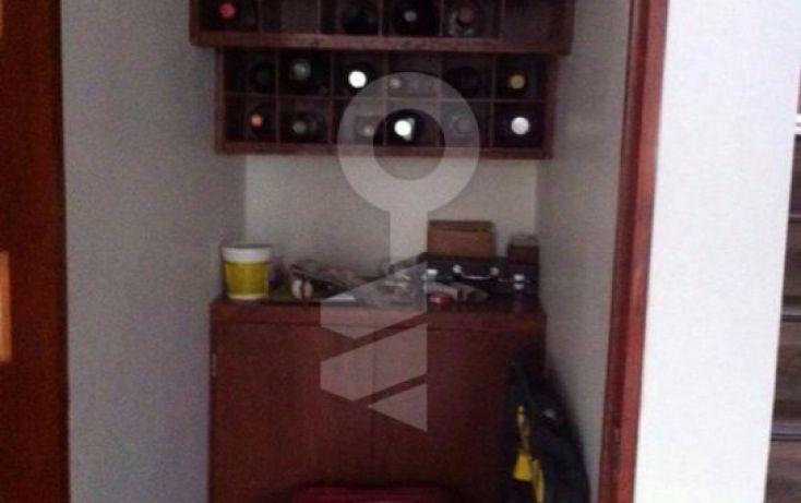 Foto de casa en venta en, colonial satélite, naucalpan de juárez, estado de méxico, 1247255 no 10