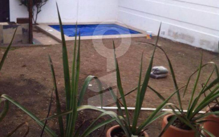 Foto de casa en venta en, colonial satélite, naucalpan de juárez, estado de méxico, 1247255 no 13
