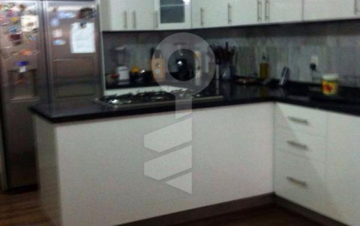 Foto de casa en venta en, colonial satélite, naucalpan de juárez, estado de méxico, 1247255 no 14