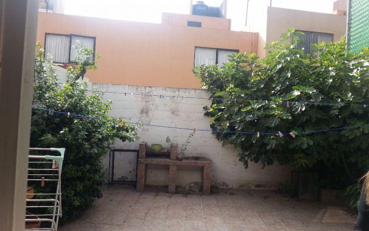 Foto de casa en venta en, colonial satélite, naucalpan de juárez, estado de méxico, 1759840 no 05
