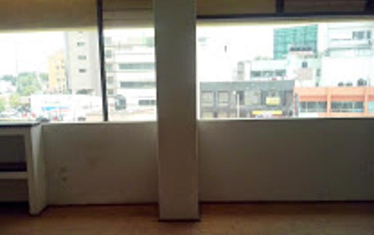 Foto de oficina en renta en  , colonial satélite, naucalpan de juárez, méxico, 1137251 No. 01