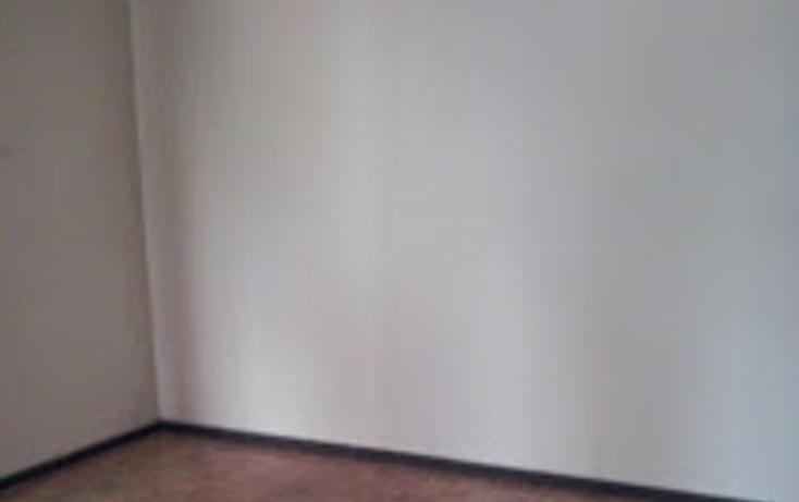 Foto de oficina en renta en  , colonial satélite, naucalpan de juárez, méxico, 1137251 No. 02